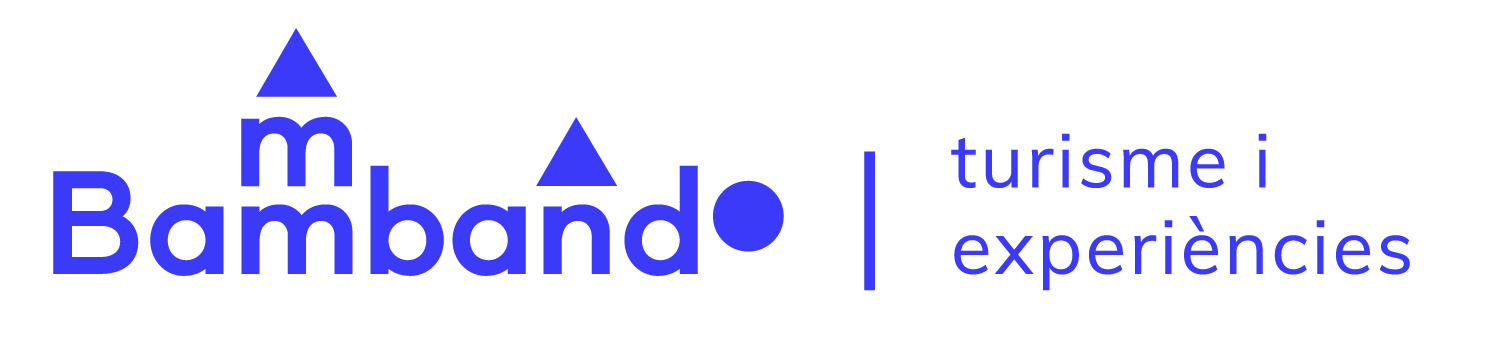 BAMBANDO Logo