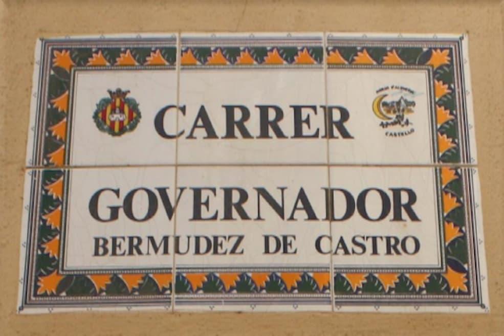 El invierno de 1801 en Castelló y su «reforma educativa»